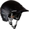 WRSI Current Pro Helmet Phantom